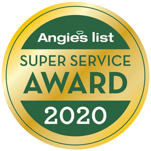 Angie-list-award