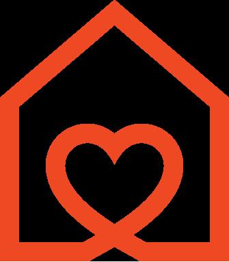 house_icpon