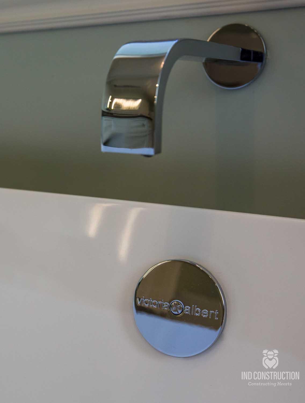 003-Master-Suite-Addition-Modern-Classic-Sernett-La-Canada