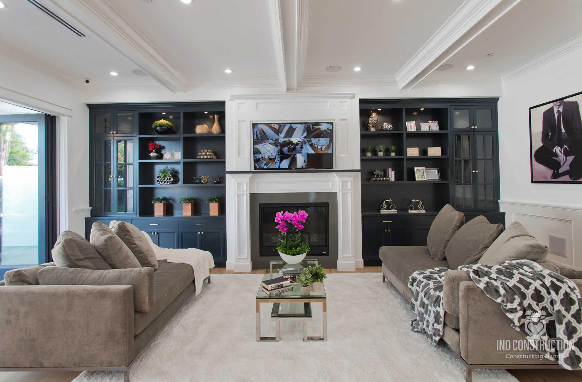 12-Interior-Renovation-Modern-Cape-Cod-Spec-Sherman-Oaks