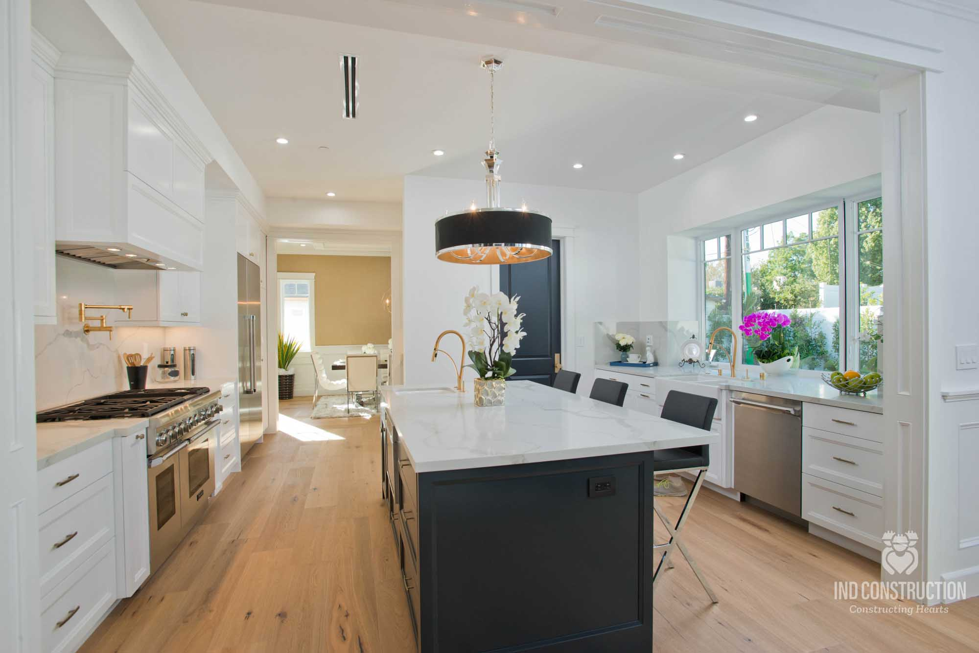 16-Interior-Renovation-Modern-Cape-Cod-Spec-Sherman-Oaks