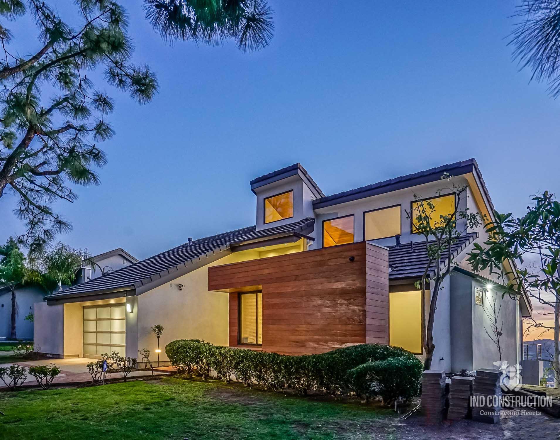2.3-Exterior-Facelift-Mid-Century-Modern-Kim-Glendale