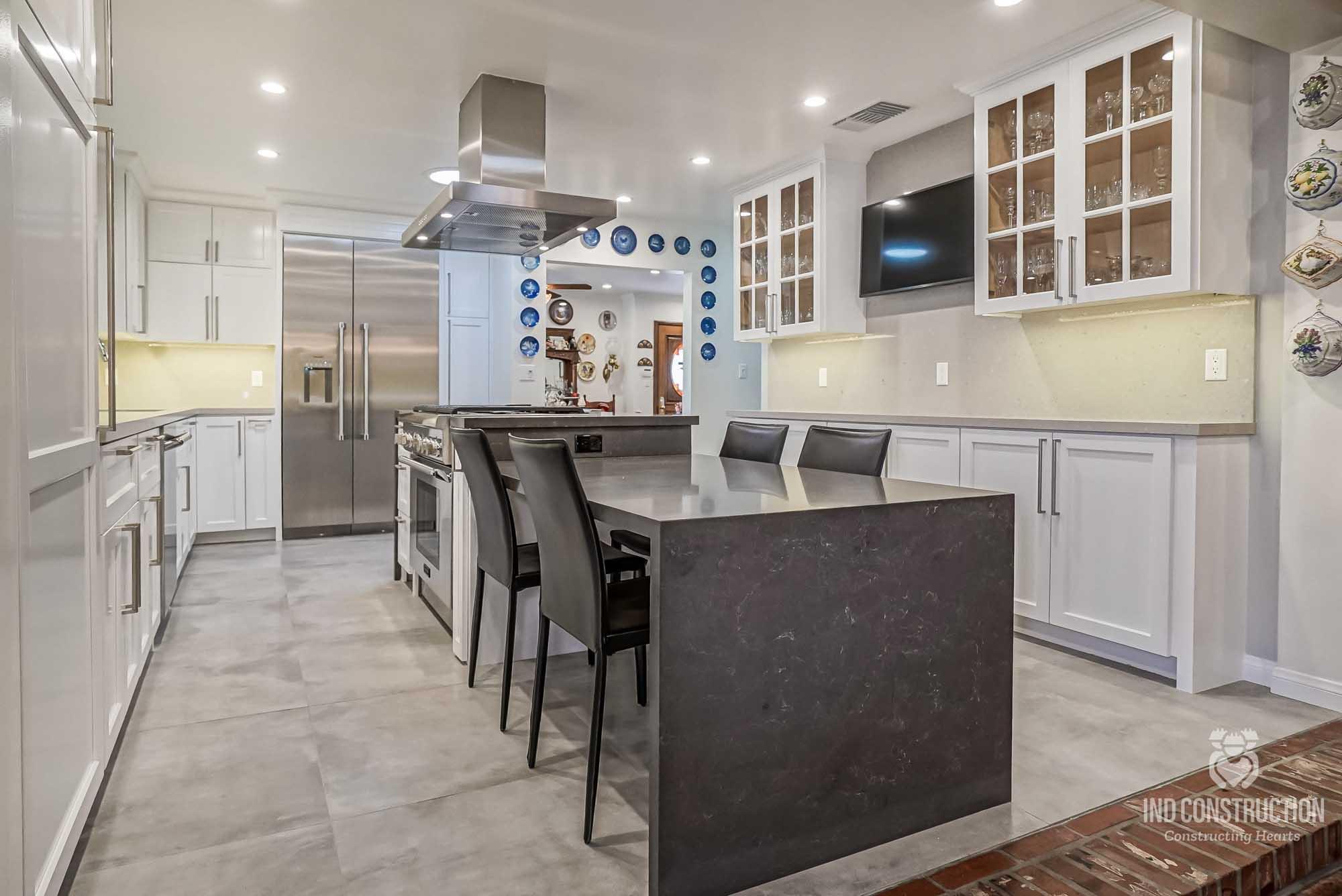 8-Kitchen-Bath-Contemporary-Catania-Sherman-Oaks