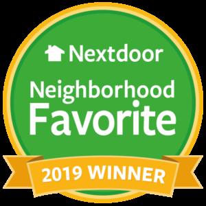 nextdoor-favorite-2019-1