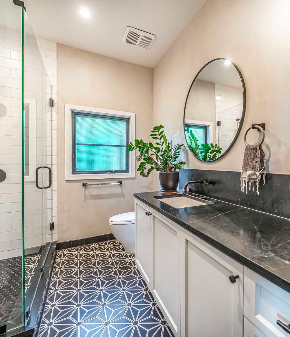 bathroom-homepage