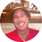 Jeff Zander Avatar