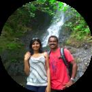 Sreejith Narayanankutty Avatar